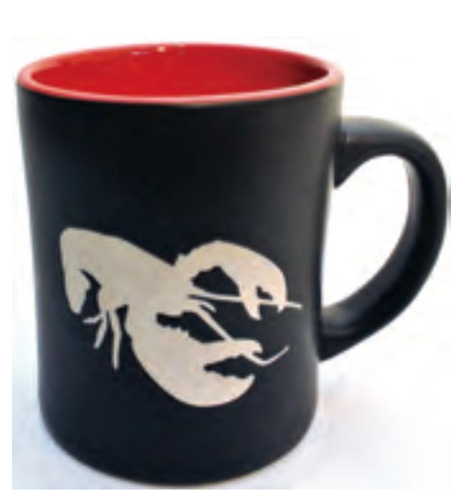 mug167