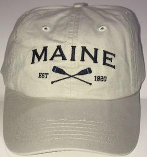Hat 89