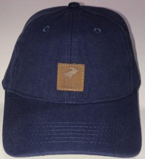 Hat85